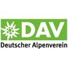 Alpines Museum des DAV