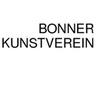 Bonner Kunstverein und Artothek