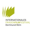 Internationales Frauenfilmfestival Dortmund I Köln