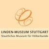 Linden Museum Stuttgart