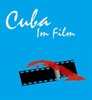 Cuba Film Festival (Filmforum Höchst)