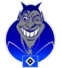 HSV Blue Devils