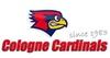 Cologne Cardinals