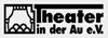 Theater in der Au