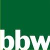 bbw-Akademie
