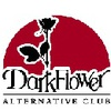 Darkflower Leipzig