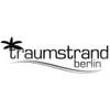 Traumstrand Berlin