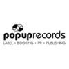 popup records