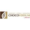Chocoversum
