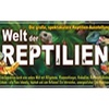 Richters Reptilien Zoo Torgau