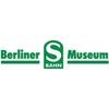 Berliner S-Bahn-Museum