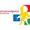 Struwwlpeter Museum