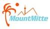 Mount Mitte