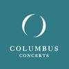 COLUMBUS Concerts GmbH