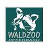 Waldzoo Offenbach