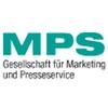MPS Gesellschaft für Marketing