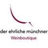 Der Ehrliche Münchner