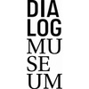 DIALOGMUSEUM GmbH