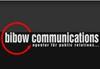 Bibow Communications
