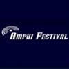AMPHI Festival GmbH