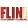 Theater FLIN