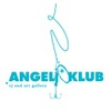 Angel*Klub
