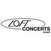 Loft Concerts