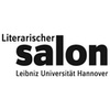 Literarischer Salon Hannover