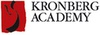 Kronberg Academy