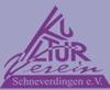 Kulturverein Schneverdingen