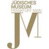 Jüdisches Museum der Stadt Frankfurt