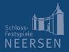 Schloss-Festspiele Neersen