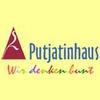 Putjatinhaus