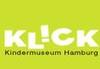 KL!CK Kindermuseum