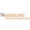 Slamburg Hamburg