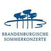 Brandenburgische Sommerkonzerte GmbH