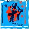 Jazz Leverkusen e.V.