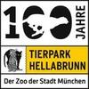 Münchener Tierpark Hellabrunn AG