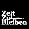 Agentur ZeitZuBleiben
