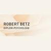 Rober Betz