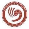 Konfuzius-Institut Leipzig e.V.
