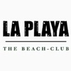 LA PLAYA - Beach Club Leipzig