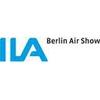 Messe Berlin ILA