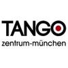 Tangozentrum München