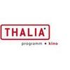 Thalia Programmkino