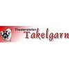 Theateratelier Takelgarn