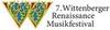 Wittenberger Renaissance Musikfestival