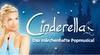 Cinderella Popmusical
