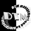 DTM Dirk Tscherner