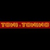 Kino toni & Tonino